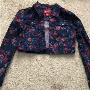 Arizona Jean Co. jacket